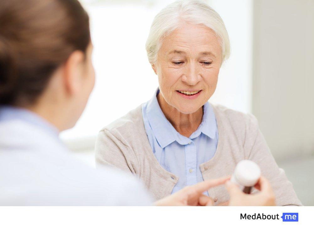Эффективные гепатопротекторы, улучшающие печеночный метаболизм