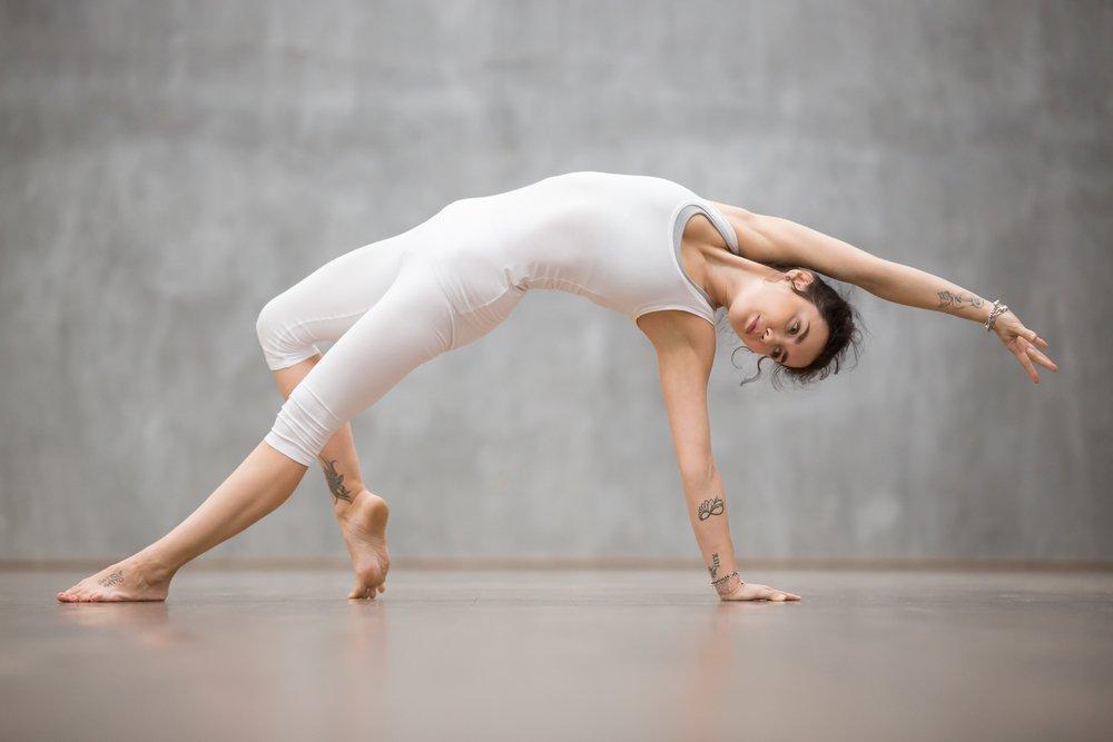 Другие эффективные упражнения для развития силы и выносливости