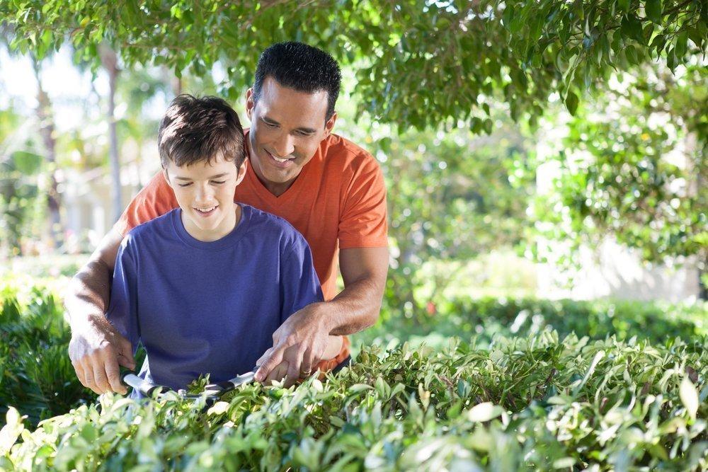 Можно ли оградить ребенка от социальных сетей?