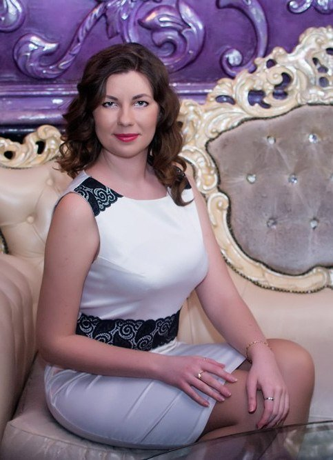 Людмила Болдырева, психолог, аспирант Института Психологии РАН