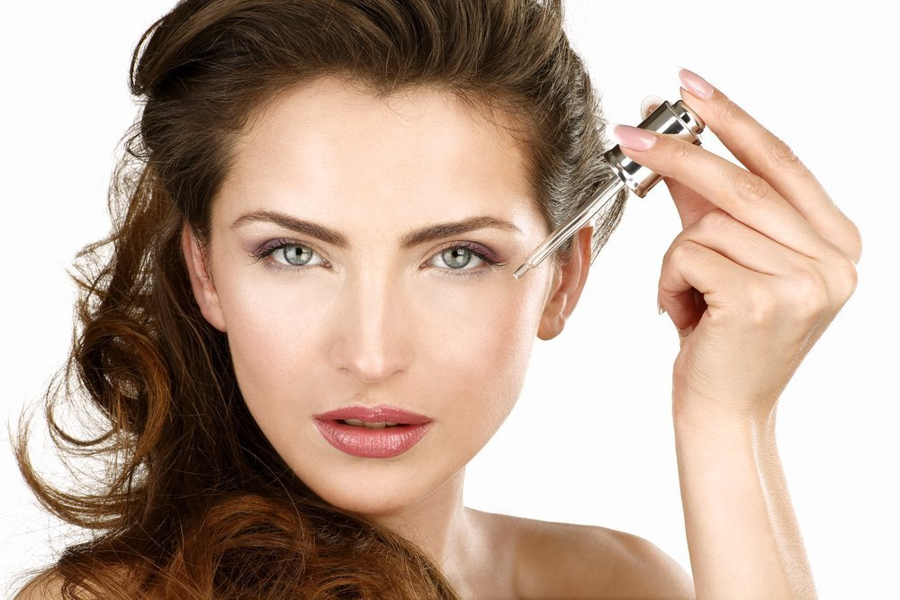 Чем больше в косметике активных веществ, тем меньший эффект дает каждый из них
