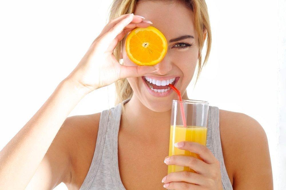 Использование коэффициента плотности калорий в разработке диеты для похудения