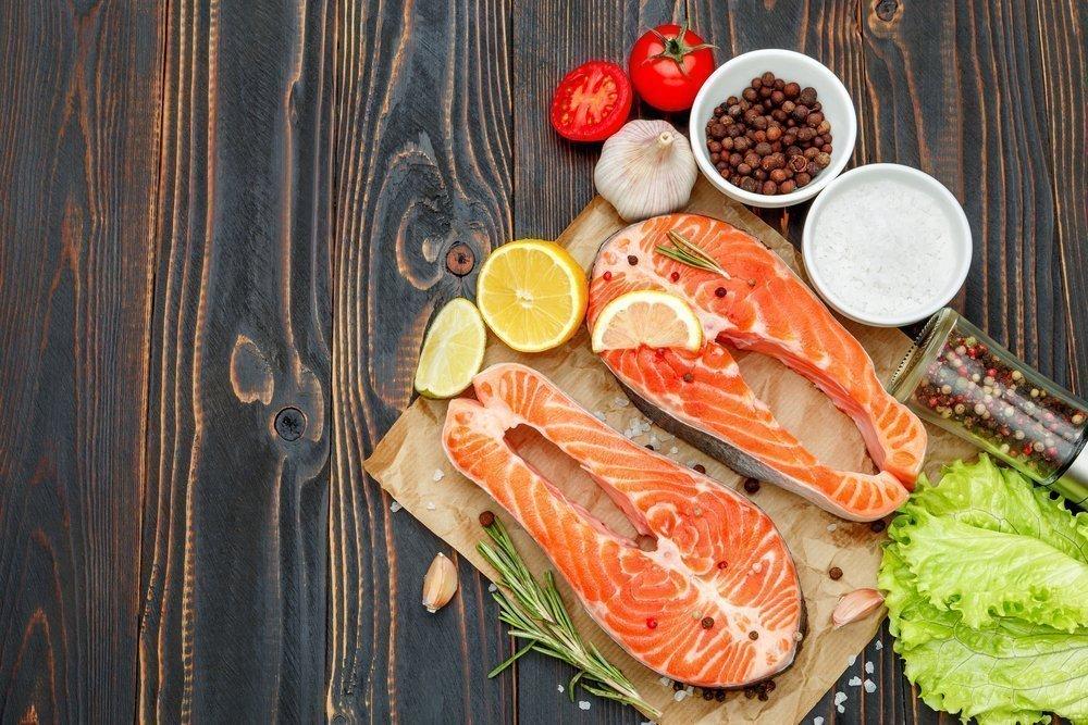 Другие рекомендации по питанию при повышенных триглицеридах
