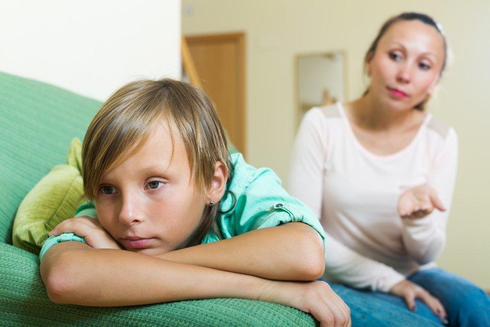 Психологическое здоровье и гормоны