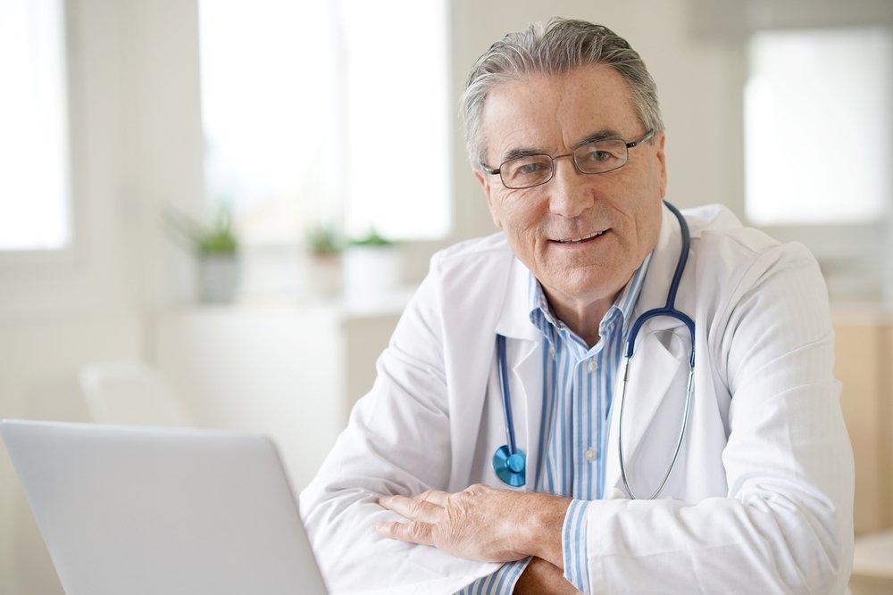 Асцит при раке желудка: прогноз течения болезни