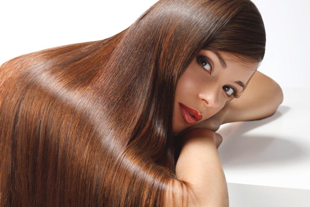 Масло черного тмина для красоты волос