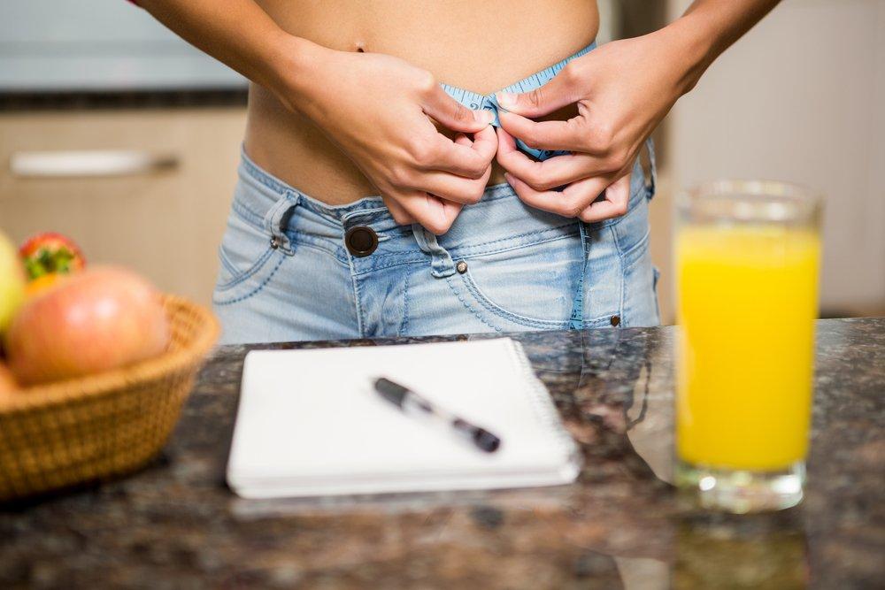 Можно Похудеть Дома. Как быстро похудеть: 9 самых популярных способов и 5 рекомендаций диетологов