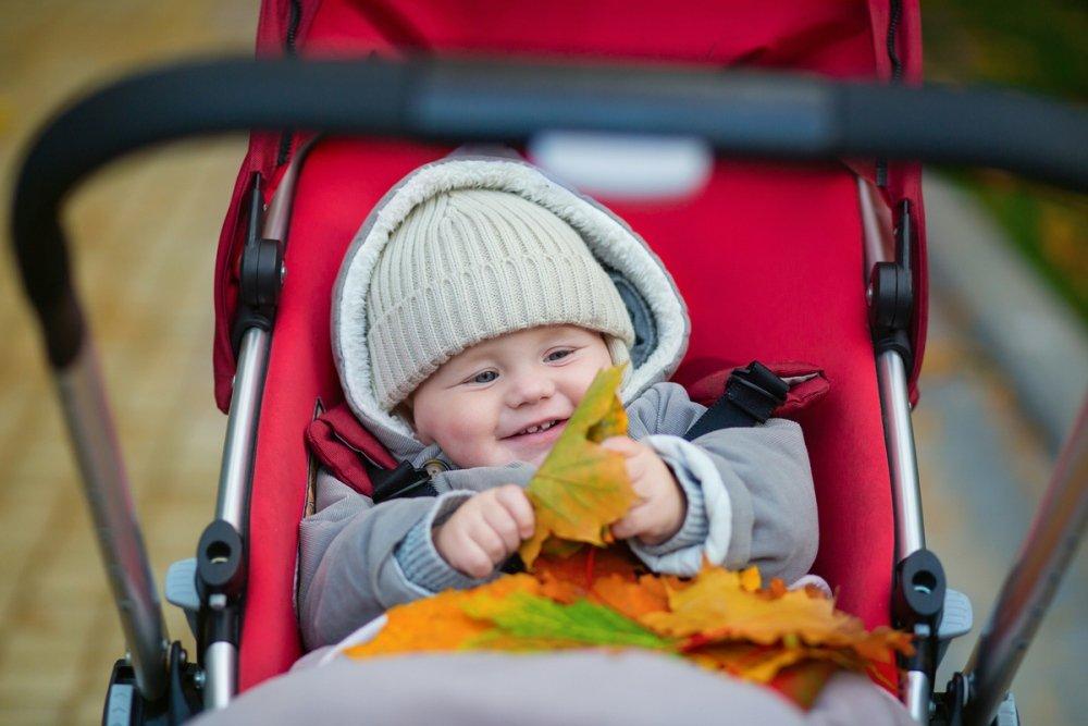 Особенности нервно-психического развития ребенка в 7-9 месяцев