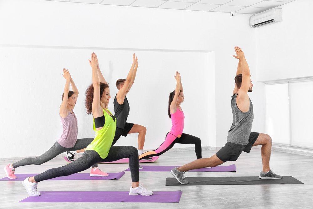 Придает подвижность гибкость суставам препятствует появлению болезней повышает иммунитет молитва от болезней суставов