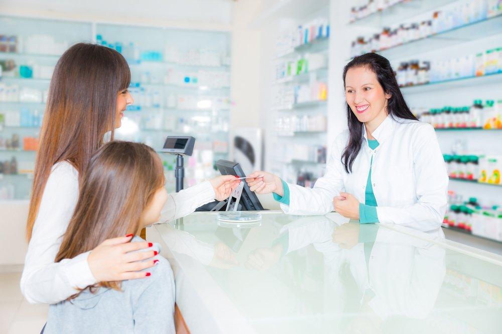 Нужны ли поддерживающие лекарства?