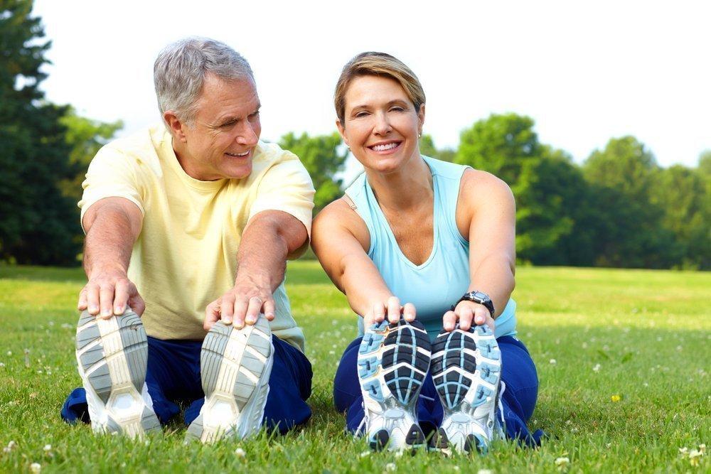 Почему важно тренировать сердце при занятиях фитнесом?