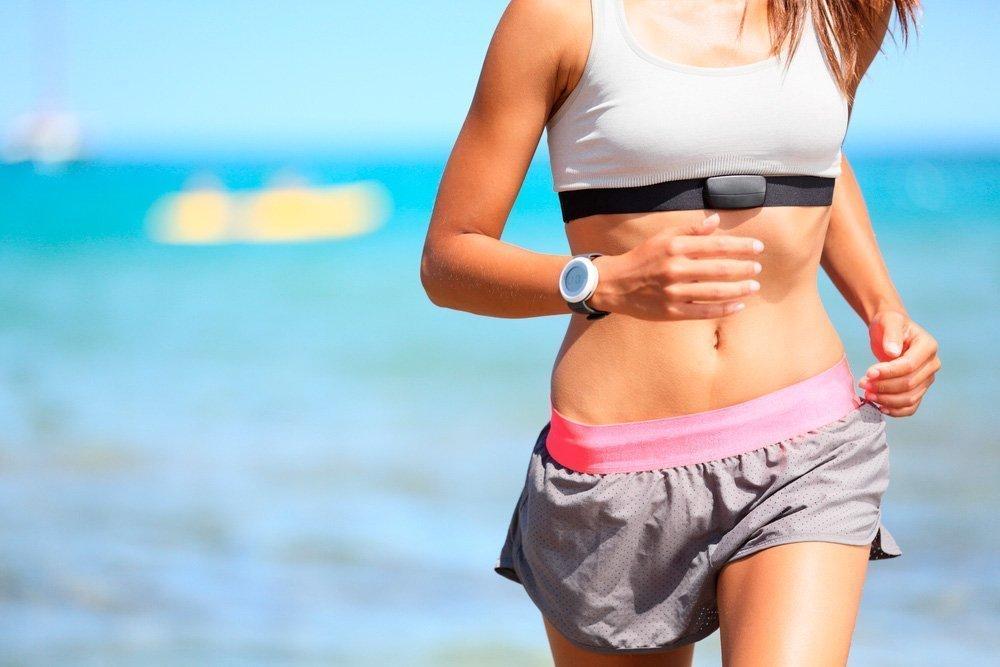 Хитрости для начинающих поклонников фитнеса