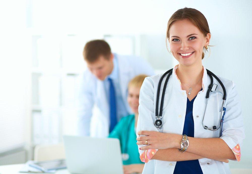 записаться на прием к врачу диетологу