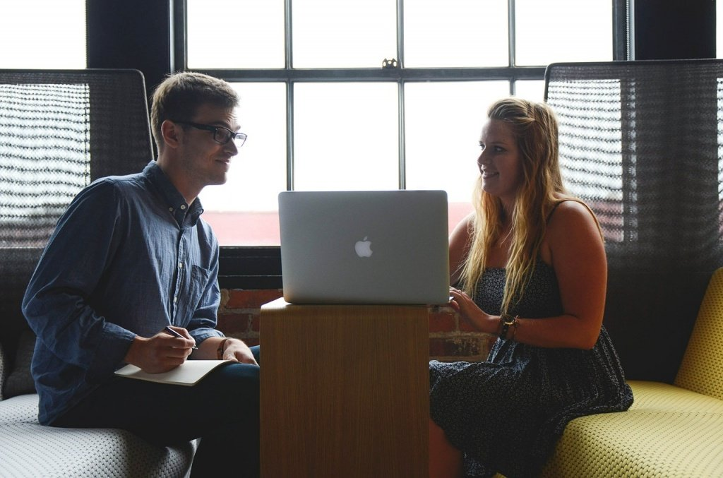 Проблемы психологии увольнения и поиск новой работы, советы психолога