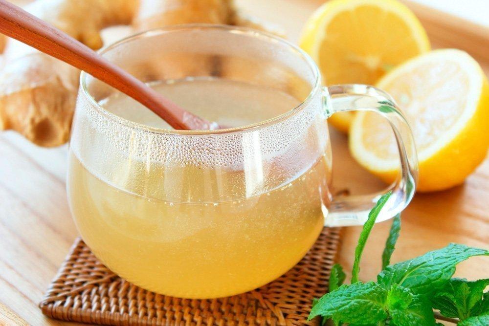 Напитки Чаи Для Похудения. Самый эффективный чай для похудения