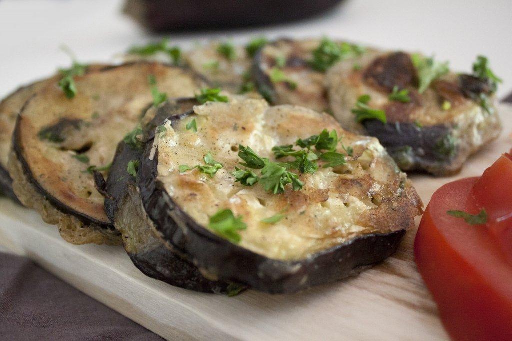 Рецепты блюд для фигуры и здоровья