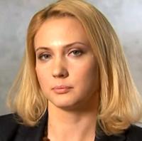 Анна Девятка, семейный психолог, сертифицированный гештальт-терапевт.png