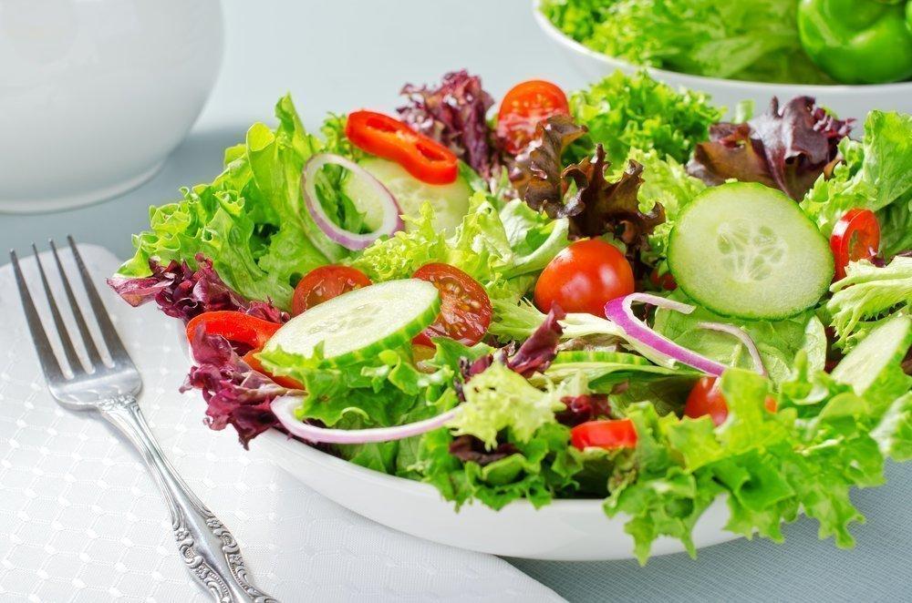 Особенности диеты при данном заболевании