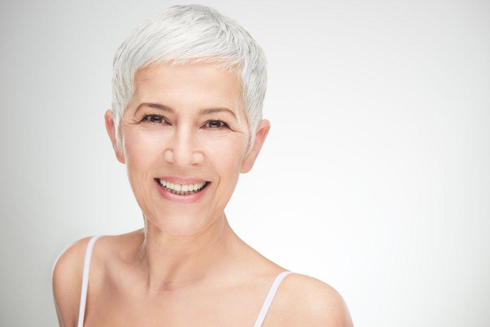 Секреты красоты: топ-5 советов косметолога