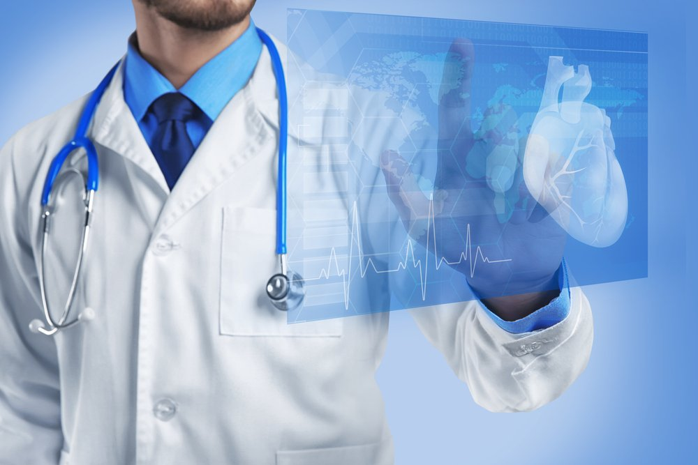 Шумы и пороки сердца: советы кардиолога
