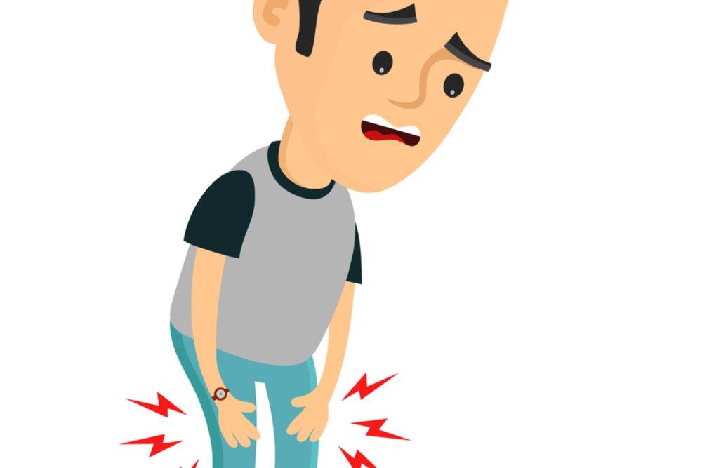 Симптомы при ювенильном ревматоидном артрите