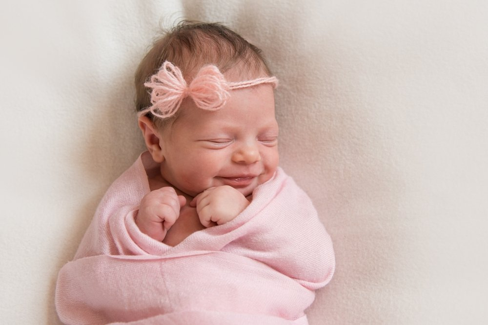 Проведение аудиологического скрининга новорожденных
