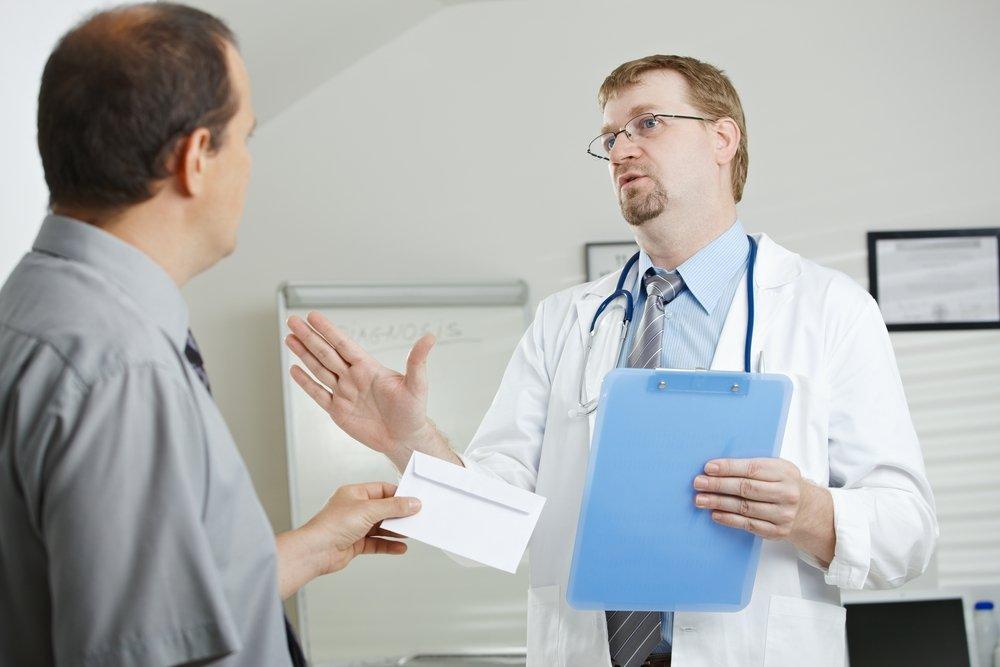 «Гомеотон»: дорогое и бесполезное лечение всего на свете