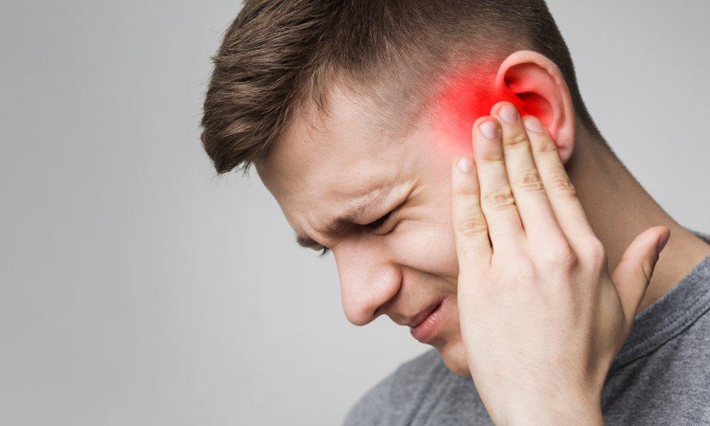 Как проявляется невралгия тройничного нерва?