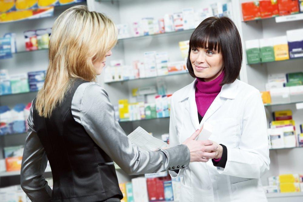 Коротко об обезболивающих лекарствах