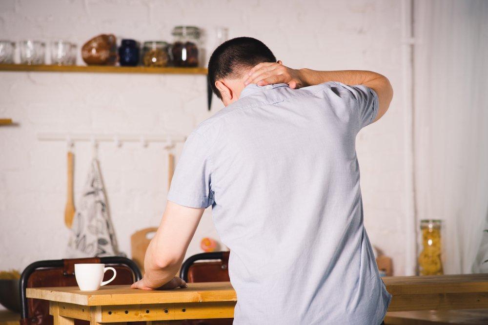 Польза физических упражнений и противопоказания к их выполнению