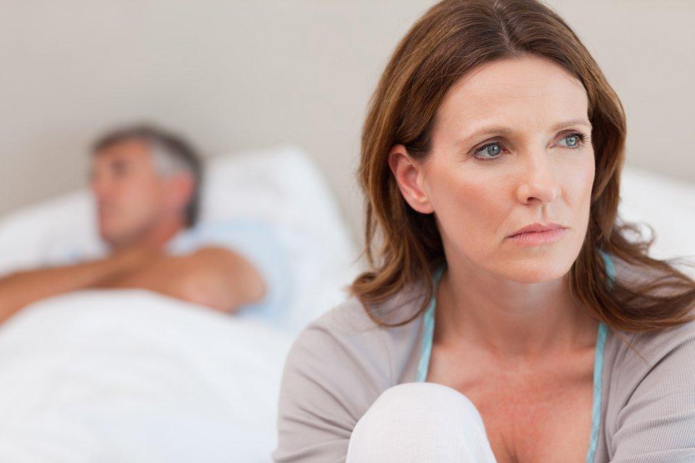 Миф №1. Половые инфекции не могут передаться через поцелуй