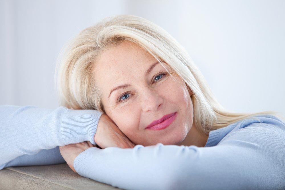 Что такое менопауза и стоит ли ее опасаться