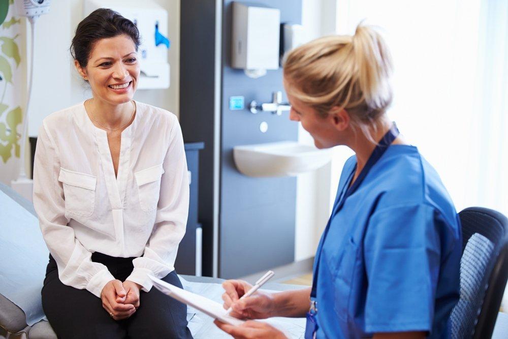 Признаки токсоплазмоза и диагностика заболевания
