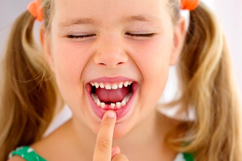 как лечить глисты у взрослых отзывы