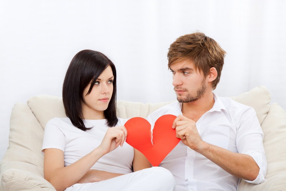Dating During A Divorce In Michigan