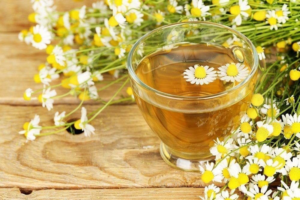 Альтернативная медицина при мастопатии