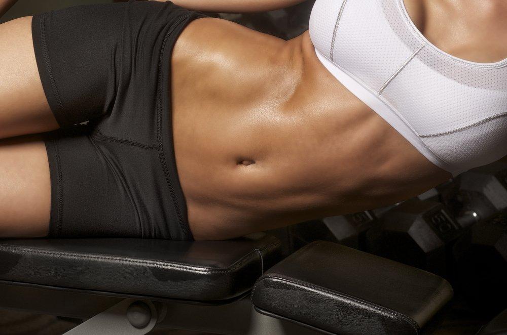 Эффективные методики для фитнес-тренировок на массу