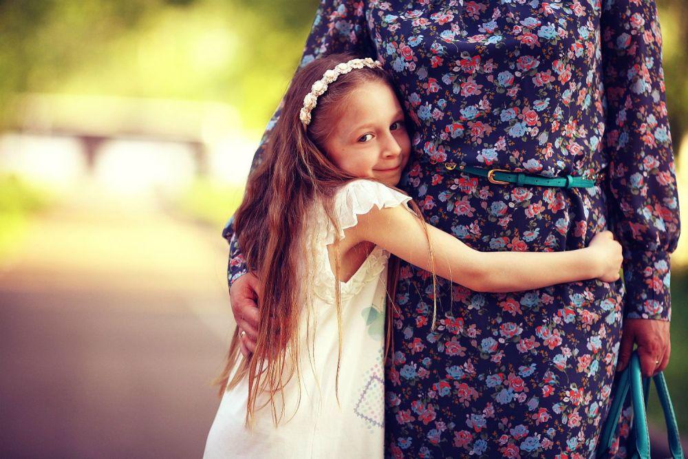Миф 5. Все детдомовские дети больны или страдают пороками развития