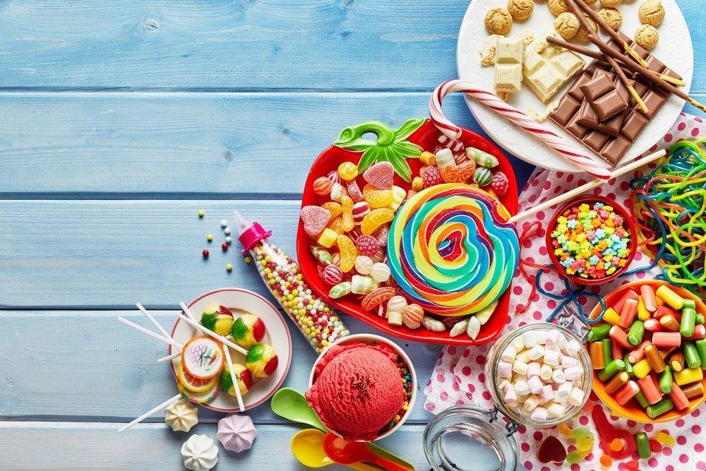 Белое зло: мифы о сахаре страшнее, чем он сам