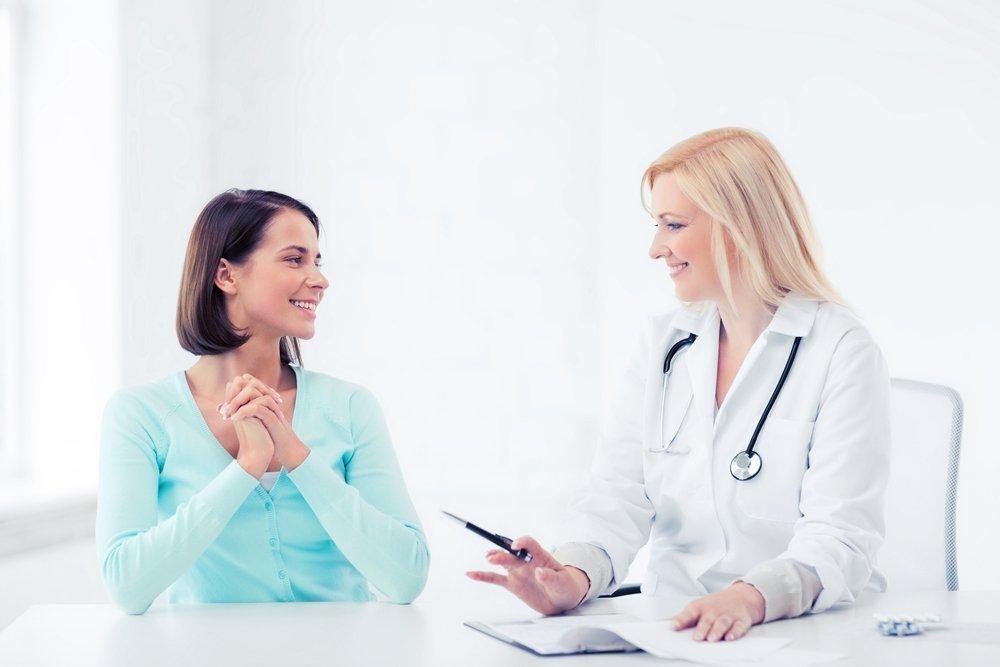 Традиционные методы прогнозирования в медицине