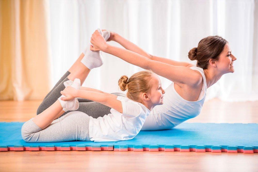 Сущность йоги