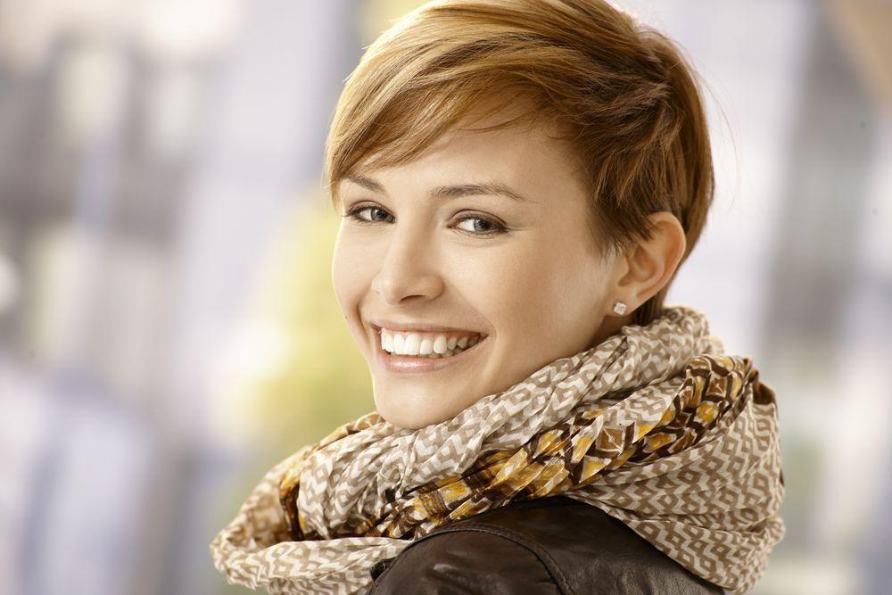 Смех против гриппа и простуды
