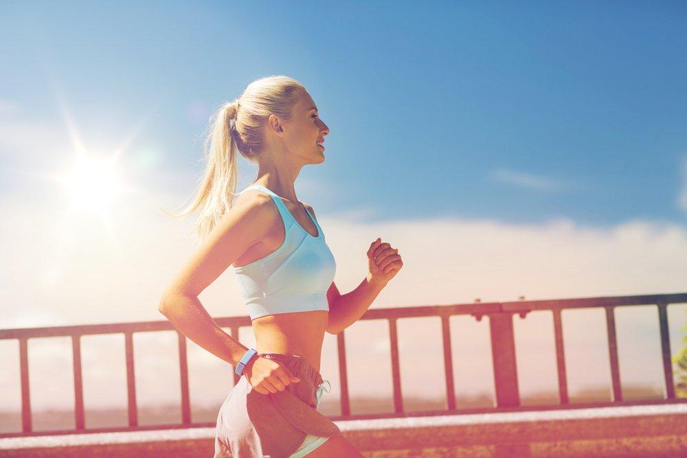 11.00-13.00 — бег, велогонки, футбол, катание на роликах