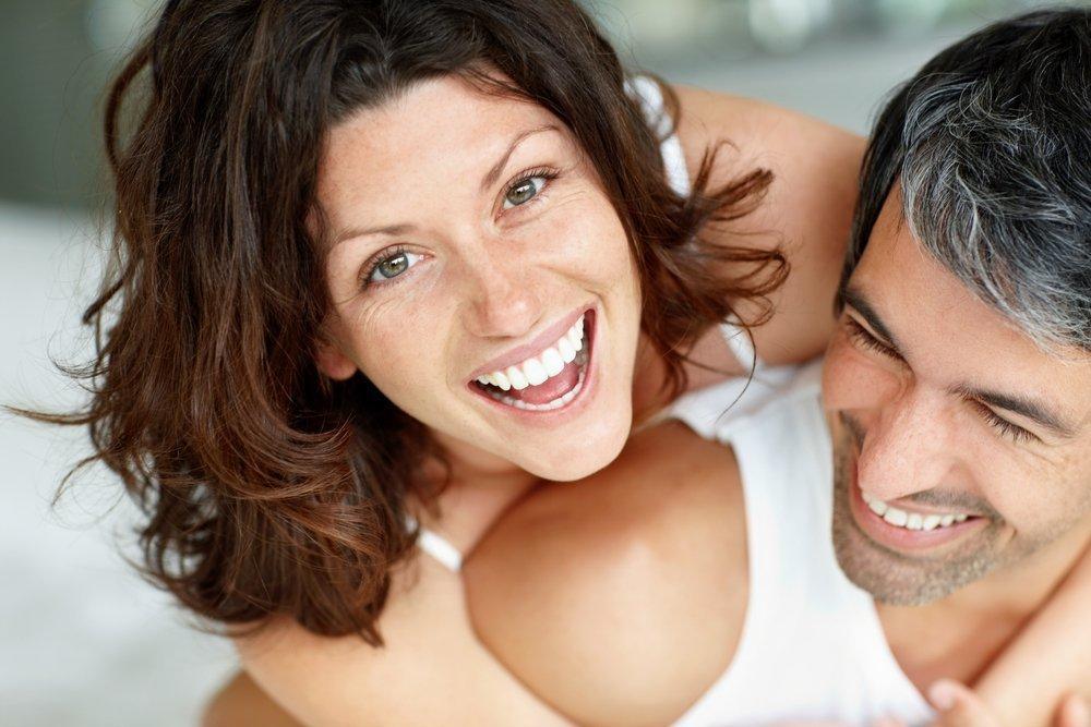 Развитие отношений: как добиться уважения женщины?