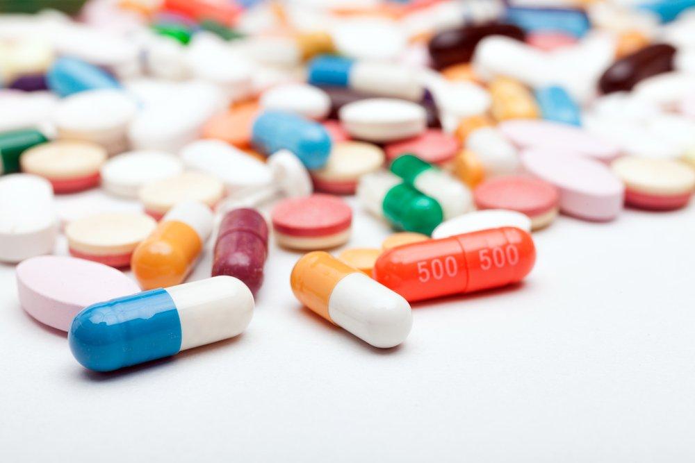 Препараты от гельминтов: что можно беременным?