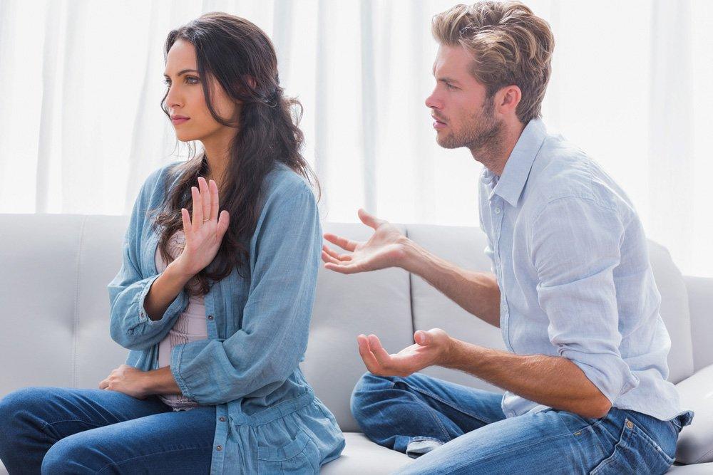Основа отношений: будьте объективными