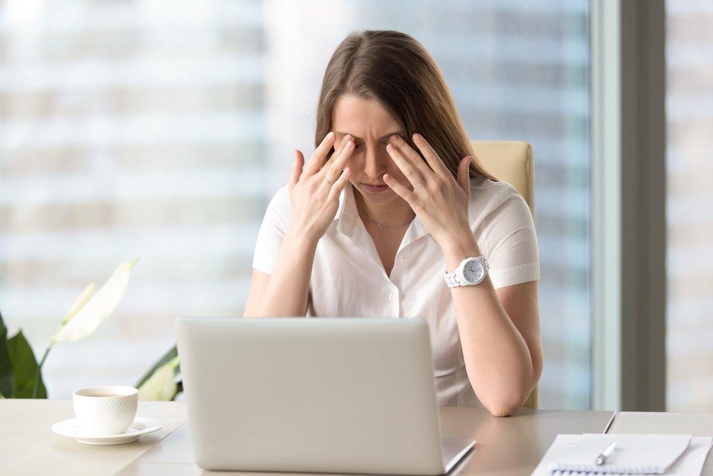 Роль стрессов и механизмы развития