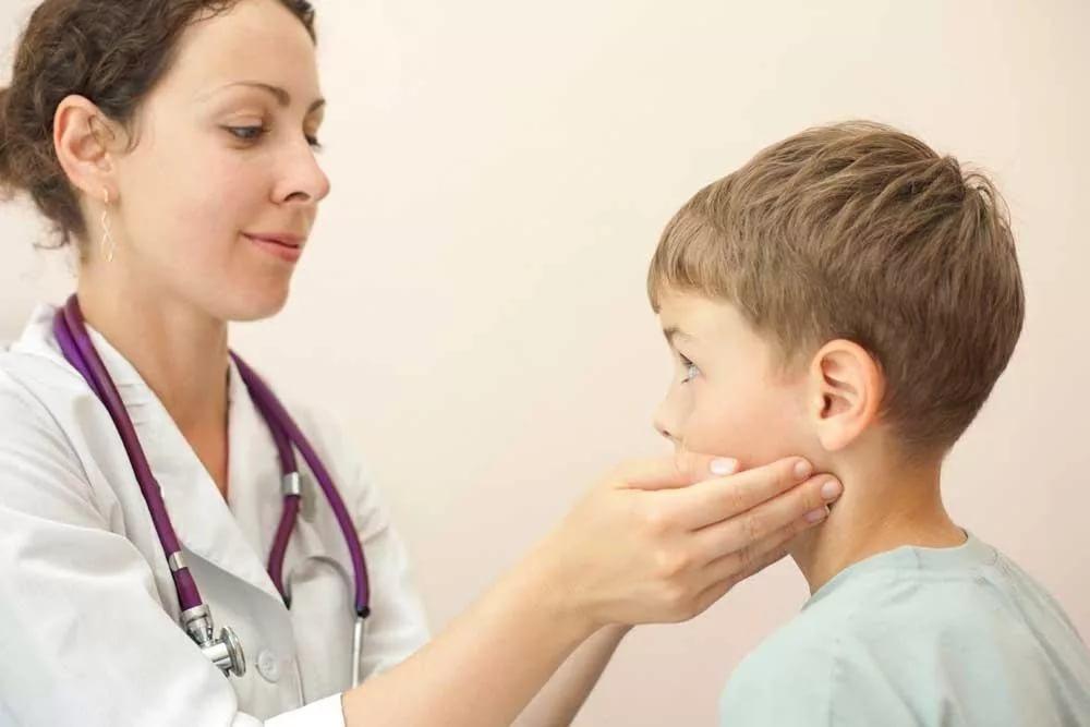 Гормоны и нарушения работы щитовидной железы