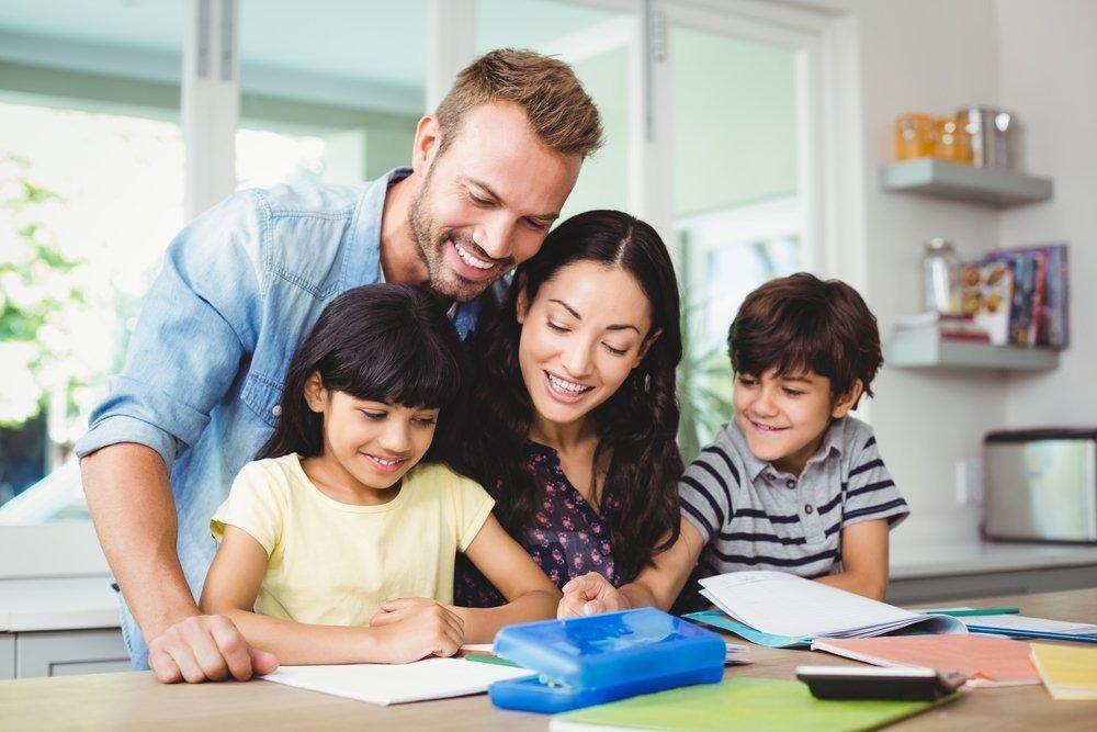 Что нужно знать родителям о темпераменте?