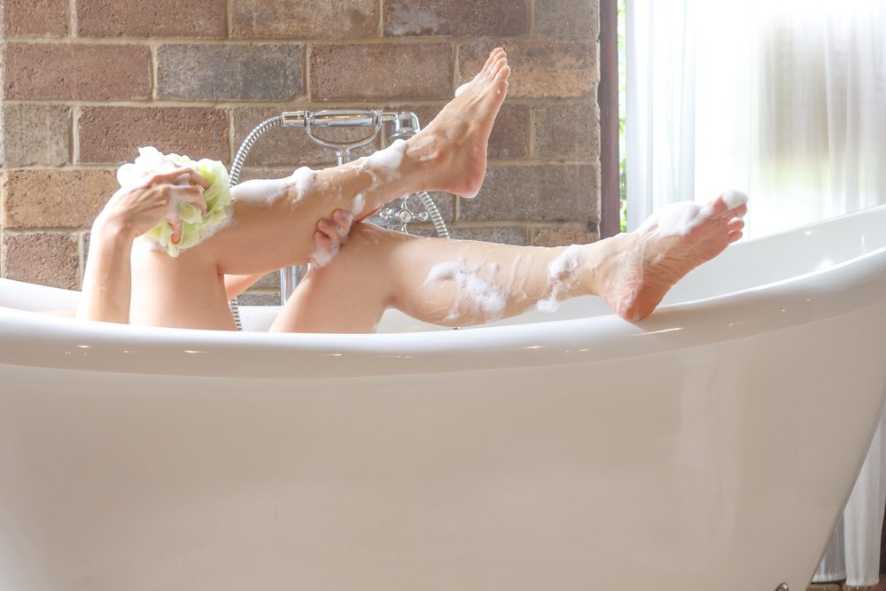Гигиенические привычки людей, влияющие отрицательно на состояние здоровья